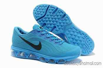 chaussures soldes 2016,chaussures soldes femme pas cher