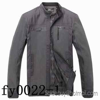 87cffaca710 veste armani homme pas cher